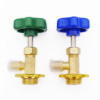 /product-detail/ready-to-ship-ct-338-can-gas-quick-open-valve-copper-refrigerant-cylinder-can-tap-valve-for-r12-r22-62235689399.html