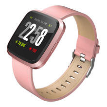 FITUP v12 fitness tracker Health <strong>smart</strong> <strong>watch</strong> HRV Blood oxygen touch full screen nrf52840 <strong>smart</strong> <strong>watch</strong>