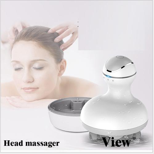 head massager1