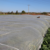 Polypropylene  Non-woven Mulching Film/Weedmat/frost cloth