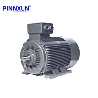 wind generator motors for sale