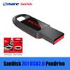SanDisk Z61 USB 2.0