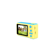 New Arrival Cheap Price Customized 720P <strong>Digital</strong> <strong>Camera</strong> For Kids Manufacturer From China