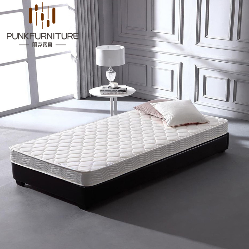 supply cool gel memory foam bed mattress for bedroom furniture - Jozy Mattress | Jozy.net