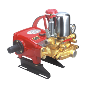 Hot sale modern agricultural farm machinery tools high pressure free tree gasoline power water spray machine