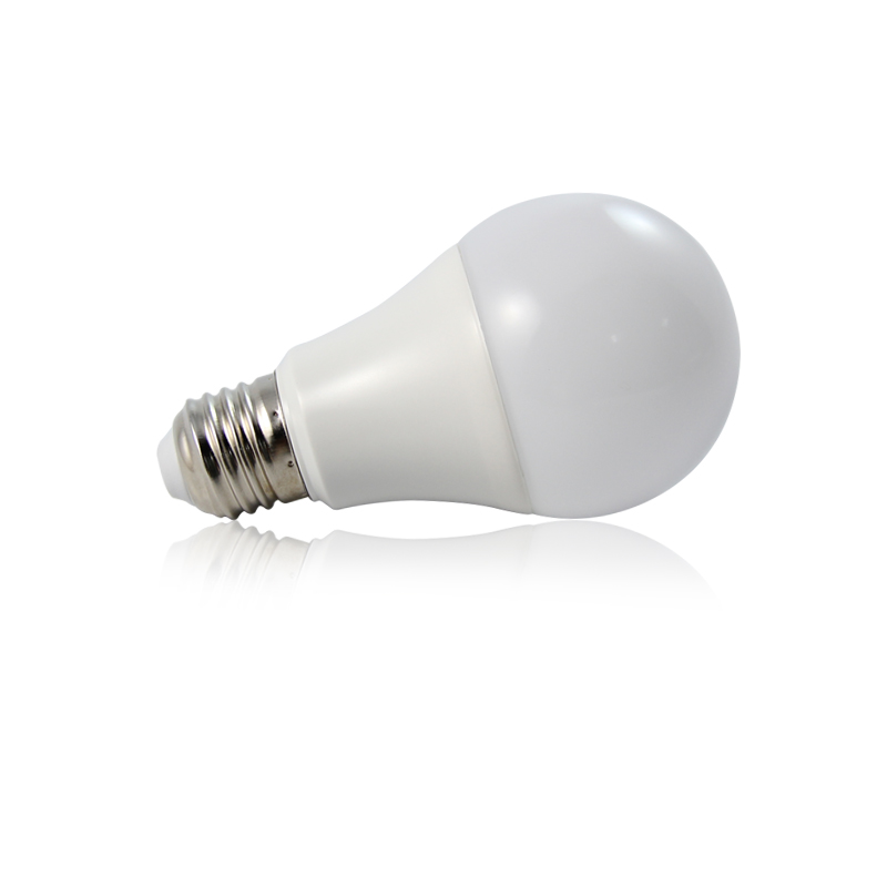 china a wholesale low price led <strong>bulb</strong> housing in sri lanka led <strong>bulb</strong> 9w