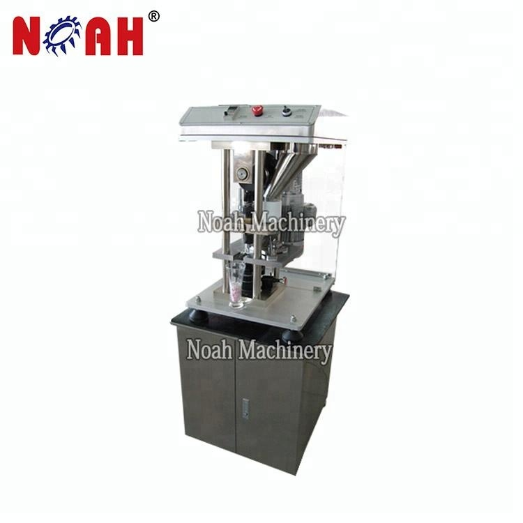LSP-50 Best quality automatic <strong>pill</strong> press machine suppliers in china