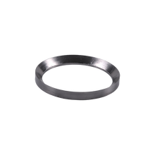 Graphite ring <strong>V</strong> graphite ring
