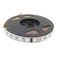 white red yellow green DMX512 LED Linear