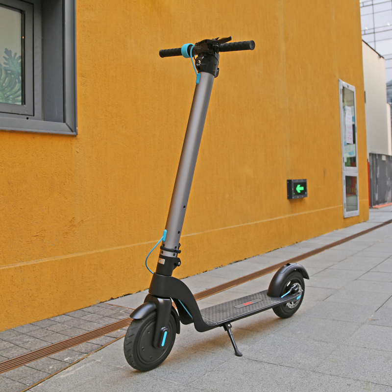 China Self-Balancing Portable Foldable Cheap <strong>Electric</strong> Scooters