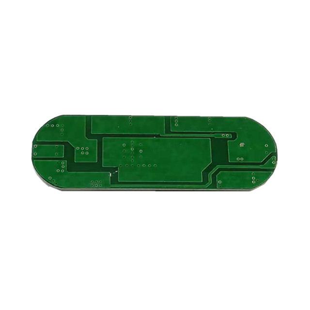 94v0 pcb with High Quality from China Shenzhen