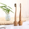 /product-detail/2019-new-product-eco-friendly-product-bamboo-toothbrush-holder-customized-logo-62205454051.html