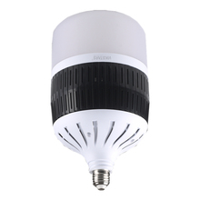 china cheap price high power led+bulb+lights SMD3030 120lm/<strong>w</strong> for factory workshop led bulb lamp