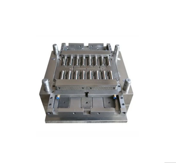 Cheap Price Factory Commodity Mold Design Processing