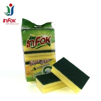New Coming Nano Sponge/Kitchen Item Cleaning Products
