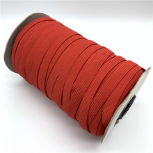 Wholesale red Skinny Elastic <strong>A02</strong>