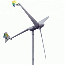 3kw <strong>wind</strong> <strong>turbine</strong> kit