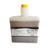 Replacement general make up/solvent 302-1006-004 for citronix CIJ inkjet printer