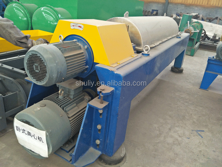 fish meal powder making machine for animal feed