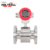 Holykell factory Electromagnetic Wastewater Sewage Liquid Flow Meter Water 50mm Model:4800