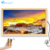 "custom wall graphics digital photo album 32"" android digital photo frame hd"