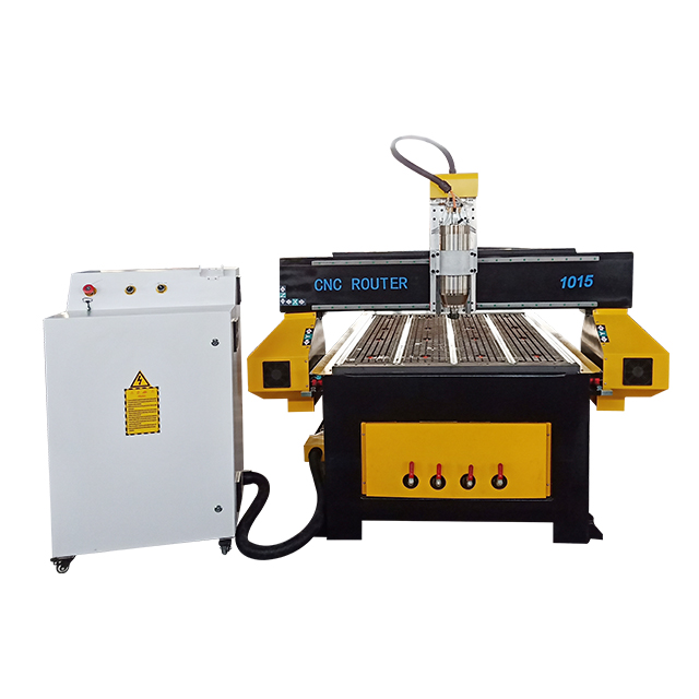 3D Wood Mill Carving Router Cutting Tools Mini Lathe Machining CNC Milling Machine <strong>1015</strong>