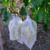 pp spunbond nonwoven plant cover, PP non woven fabric cover pp spunbond nonwoven  rolls  plant cover