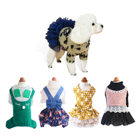 winter pet dog halloween costumes clothes clothing apparel accessories china