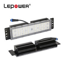 Patented 30W- 60W LED <strong>Module</strong> Street Light LED street light <strong>module</strong> Hot Selling