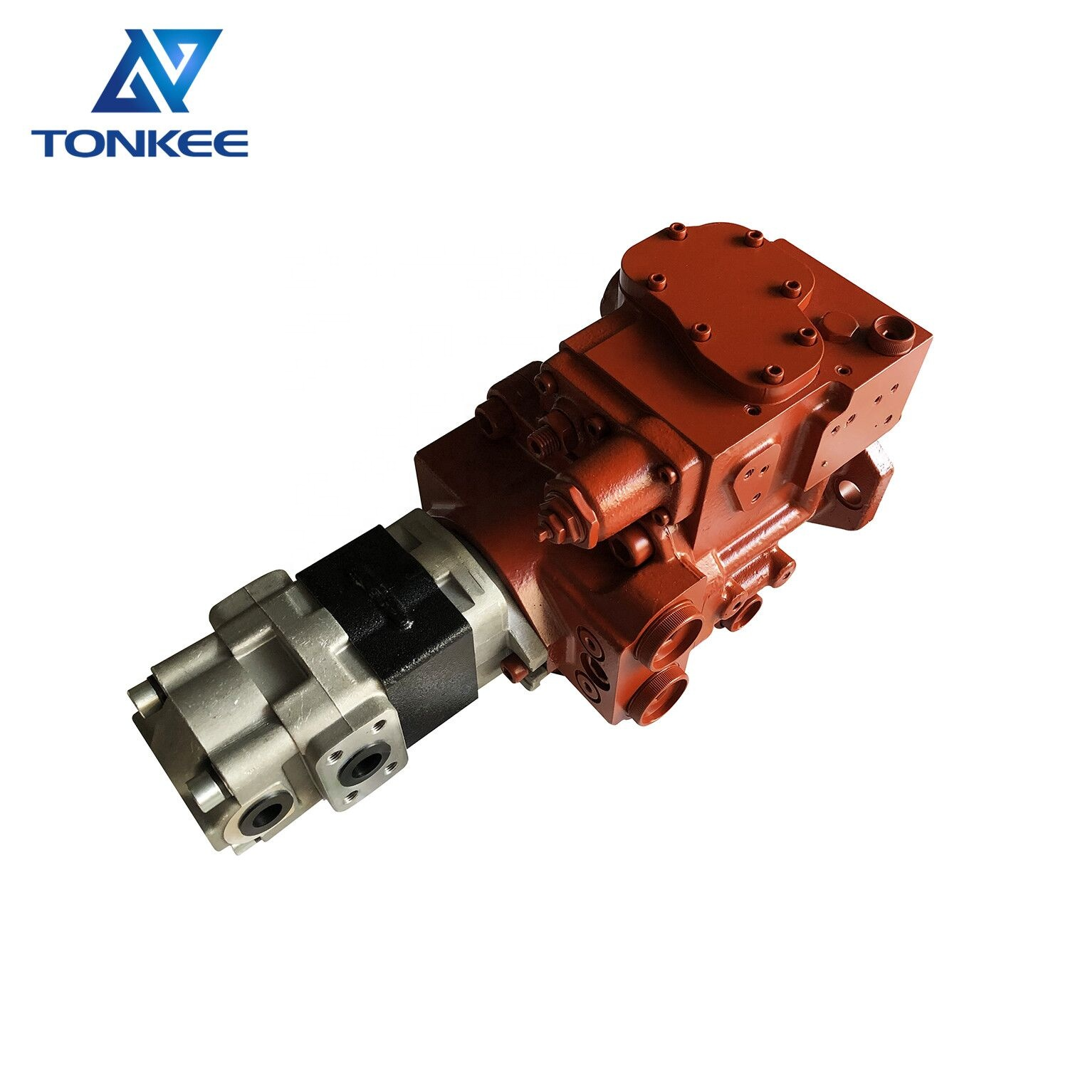 100% fit TB175 TB180 excavator main pump K3SP36C K3SP36C-13BR-9002 hydraulic piston pump suitable for TAKEUCHI (6).jpg