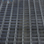 2mm 2.5mm 3mm electro galvanized welded floor heating warming mesh panel sheets
