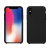 New Phone Screen Protector case For iPhone X Xs 11Pro Max Case pink sand free sample