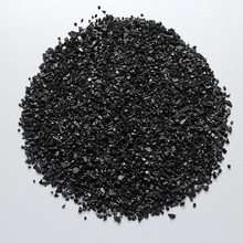 Coconut shell activated carbon for tobacco <strong>filtration</strong> 1-2 2-4mm