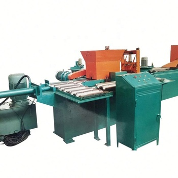 Hot Sale Top Brand In China Roof Tile Machine