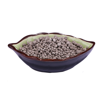 Base fertilizer Triple super phosphate (TSP) 46% good fertilizer