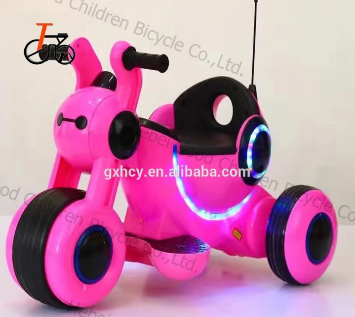 Wholesale Children Trike Cheap baby Tricycle kids tricycle, tricycle baby Chinese toy manufactures