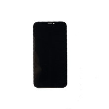 SAEF Lcd Touch <strong>Screen</strong> <strong>Digitizer</strong> For Apple Iphone GX OLED HARD Lcd Display Module Replacement Parts