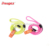 Soft Padded Bone And Claw Dog Leash Collar Harness,Wholesale Dog Leash