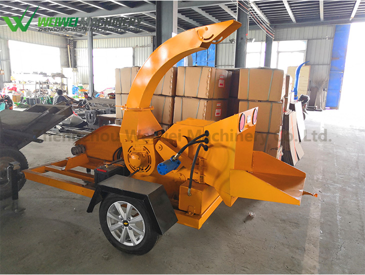 Weiwei woodworking machine branch tree centerpiece