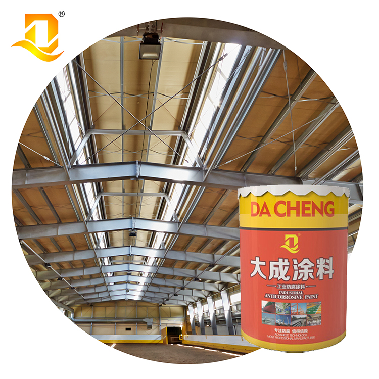 Anticorrosion epoxy paint anti-corrosive pipe <strong>coating</strong> for drinking water