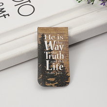 Top Quality New Fashion Customized Design Paper <strong>Fridge</strong> <strong>Magnet</strong> <strong>Photo</strong> Frame