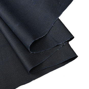 12oz waterproof material wet waxed canvas fabric by the yard for waxed canvas crossbody bag