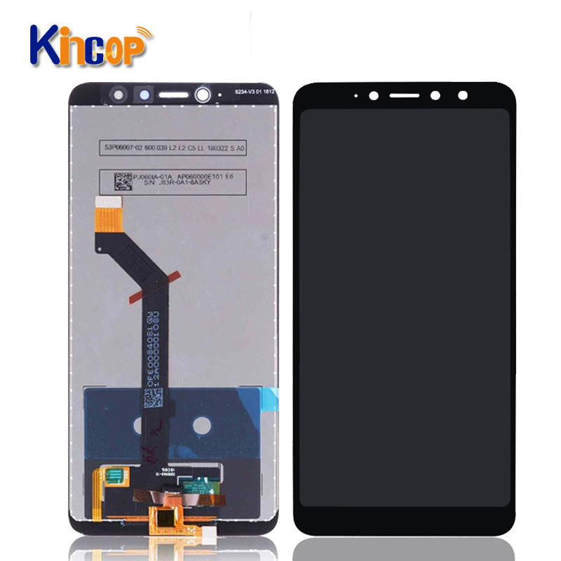 Pantallas lcd screen display with digitizer for xiaomi redmi s2 <strong>y2</strong> lcd replacement