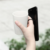 2019 Best Selling Magnetic Attached Metal Finger Ring Holder Grip Phone Holder