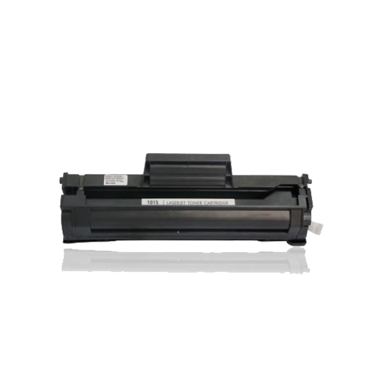 Compatible high quality wholesale premium uniform remanufactured universal <strong>D101S</strong> toner cartridge for SamSung