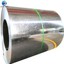 cheap galvanized steel coil cold rolled corrugated galvanized zinc metal roofing sheet / roofing sheet coil