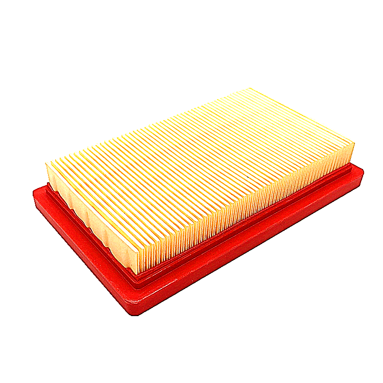 Air Filter for KOHLER Lawn Mower 14 083 01-<strong>S</strong> 14 083 01-S1 14 083 <strong>02</strong>-<strong>S</strong> 14 083 04-<strong>S</strong>
