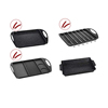 /product-detail/high-quality-rectangular-cast-iron-griddle-grill-frying-pan-60709754459.html