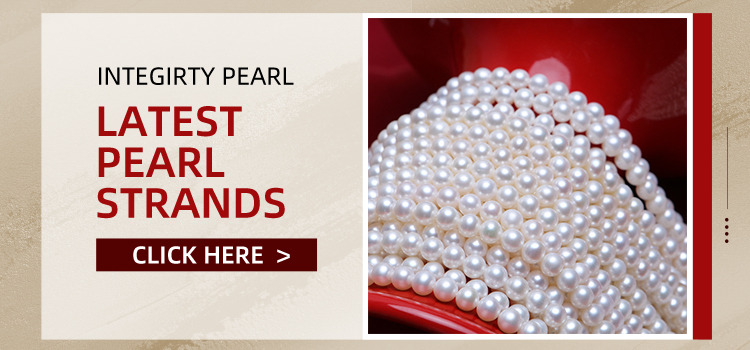 9-10mm AA large size white potato shape make large hole beads wholesale real fresh water freshwater natural pearl price