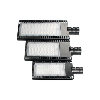 120W IP66 Bright Neighborhood LED Street Light with 3 years warranty